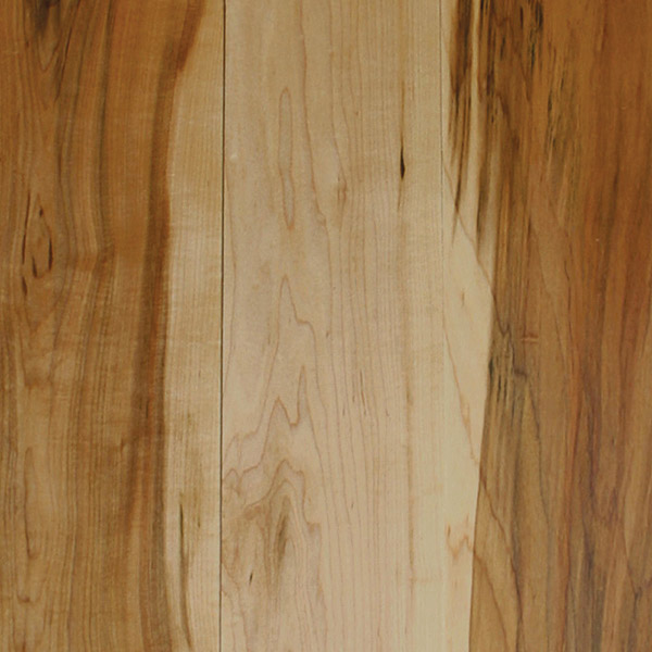 Rustic Cherry Hickory Natural Maple